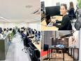 自社開発サービス・受託開発の営業(有名ホテルへ導入実績多数)◎2年で売上640%成長のIT企業3