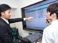 未経験から始めるITエンジニア★15名以上の採用★残業月平均7h以下★自社スクールで専門的な資格取得3