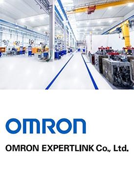 オムロンエキスパートリンク株式会社の求人情報