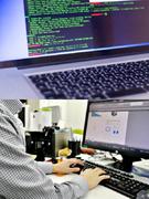 ITエンジニア ◎大手SIer・ベンダーとの取引多数!|年間休日126日|残業月平均10時間1