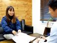 未経験から始めるルート営業◎東証一部上場ベアリングメーカーの直系販売代理店!3
