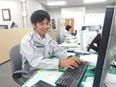 アシスタントから始める施工スケジュール管理 ☆ノー残業DAYあり!最大10万円の資格取得祝い金あり!2