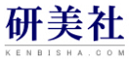 株式会社研美社 東京営業所