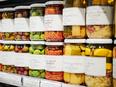 『DEAN & DELUCA』の接客販売スタッフ ★未経験歓迎!世界中の食が集まるセレクトショップ♪3