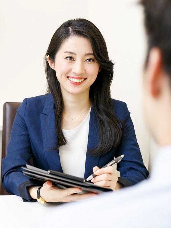 株式会社日本サプライズ社の求人情報