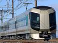 鉄道施設のメンテナンススタッフ ※「正社員登用」「東武鉄道への入社」の制度もあります。2