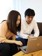 プロダクトマネージャー(25万社が導入、HRテック界隈で受賞歴のあるサービスも!)1