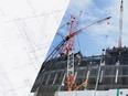 施工管理◎福利厚生充実のリーディングカンパニー/大手ゼネコン案件を中心に注目のプロジェクトを担当3