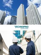 施工管理◎福利厚生充実のリーディングカンパニー/大手ゼネコン案件を中心に注目のプロジェクトを担当1