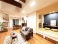 設計士★自由設計の注文住宅★注文住宅設計の経験者は月給35万円以上も可!3