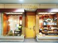 ソムリエ ◎フランスワイン専門店『La Vinee』勤務│営業時間11時~19時半│買い付けも担当3
