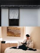『hotel zen tokyo』のフロントスタッフ|英語の接客に興味ある方はぜひ!1