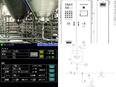 プラント・制御装置の設計エンジニア(残業月20h以下/転勤なし/土日祝休み/昨年度の賞与は8ヶ月分)3