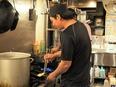店舗スタッフ(店長候補) ◎こだわり和食の「食べ飲み放題」で人気|リニューアルオープンに向けて募集!3