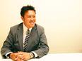 店舗スタッフ(店長/調理長候補)◎「稼げる」働き方も選べる!北海道と宮城で71店舗を展開中!2