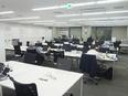 オフィス環境改善のコンサルタント ◎年間休日120日以上/官公庁・金融系の大型PJが中心3