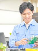 電気系エンジニア◎安定の東証一部上場グループ!AI、5G、自動運転など最先端プロジェクト多数!1