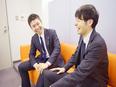 電気系エンジニア◎安定の東証一部上場グループ!AI、5G、自動運転など最先端プロジェクト多数!3