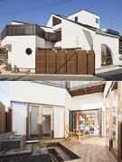 建築設計士|自由な発想で、自然素材にこだわった家づくりを! ◎設計に集中できる環境 ◎転勤なし1