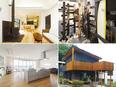 建築設計士|自由な発想で、自然素材にこだわった家づくりを! ◎設計に集中できる環境 ◎転勤なし2