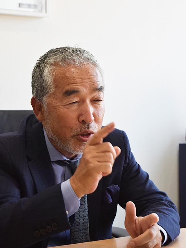 株式会社企画/海の求人情報