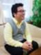 ケアスタッフ★無資格・未経験OK|平均月収26万円|入社祝10万円|東京・神奈川・中部エリア積極採用
