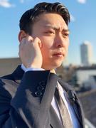 セキュリティスペシャリスト(未経験歓迎)★平均月収30万円!有名外資系企業の室内警備を担当します。1