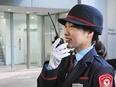 東急グループのセキュリティスタッフ★出勤は週3~4回|有給消化率90%|面接1回|福利厚生充実!2