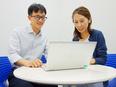 サポートエンジニア(機器の保守、システム設定等)◎東証一部上場企業のグループ◎賞与実績4.25ヶ月分3
