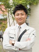 注文住宅の施工管理(工務職)|お客様と二人三脚で、理想の家を現実に!安心の東証一部上場企業です!1