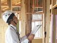 注文住宅の施工管理(工務職)|お客様と二人三脚で、理想の家を現実に!安心の東証一部上場企業です!3