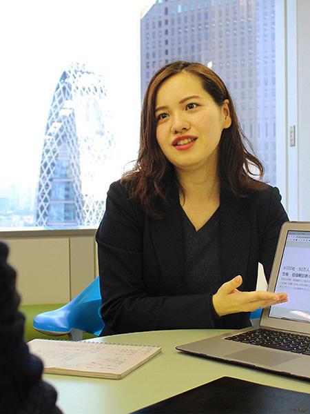 エン・ジャパン株式会社の求人情報