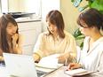 Webサービスの営業 ◎平均年収700万円以上|Webの基礎知識から学べる研修あり2