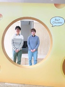 ITエンジニア ☆北海道文化放送(UHB)のグループ会社/年休123日/昨年度賞与平均約4.5ヶ月分1