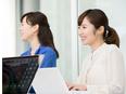 《ヤフー本社の事務スタッフ》検索から広がる世界♪勤務時間の相談もOK!2