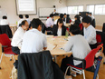 技術系総合職(国立大学法人等の設備や研究を技術で支えます)3