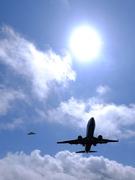 航空機製造における生産技術 (司令塔のように舵取りを担当) ◎三菱重工業と安定取引/年休121日1