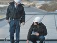 電気工事士(太陽光発電のメンテナンス業務を担当)★土日祝休み・年休125日・残業月20時間程度2