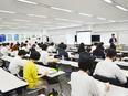 法人営業(東京海上グループの安定企業/土日祝休みで年間休日120日/残業ほとんどなし/定着率95%)2