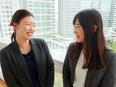 法人営業(東京海上グループの安定企業/土日祝休みで年間休日120日/残業ほとんどなし/定着率95%)3
