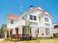注文住宅の提案営業(北欧の輸入住宅を扱います/充実の福利厚生)2