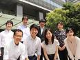 財務経理 ◎日本を代表する総合エンジニアリング企業/設立72年/昨年度賞与実績4ヶ月分3