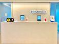 総務スタッフ ◎世界中で人気の動画アプリ『TikTok』を運営する日本法人|企画まで携われる!2