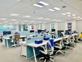 総務スタッフ ◎世界中で人気の動画アプリ『TikTok』を運営する日本法人|企画まで携われる!3