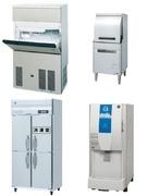 厨房設計│業界トップクラスの総合厨房機器メーカー「ホシザキ」のグループ企業!昨年賞与は6ヶ月分!1