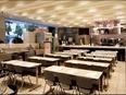 厨房設計│業界トップクラスの総合厨房機器メーカー「ホシザキ」のグループ企業!昨年賞与は6ヶ月分!3