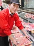 スーパーの店舗スタッフ(精肉★積極採用!/鮮魚)◎残業月平均23時間|昨年賞与実績3.6ヶ月分1