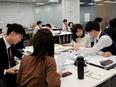 コンサーブアドバイザー ★賞与年4回、安心の固定給、退職金あり!2