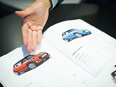 BMW・MINIのセールスコンサルタント(未経験歓迎) ★年収例735万円・入社2年/研修充実!3