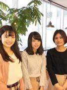 事務スタッフ ◎富士フイルムのグループ会社/年間休日123日/残業少なめ1